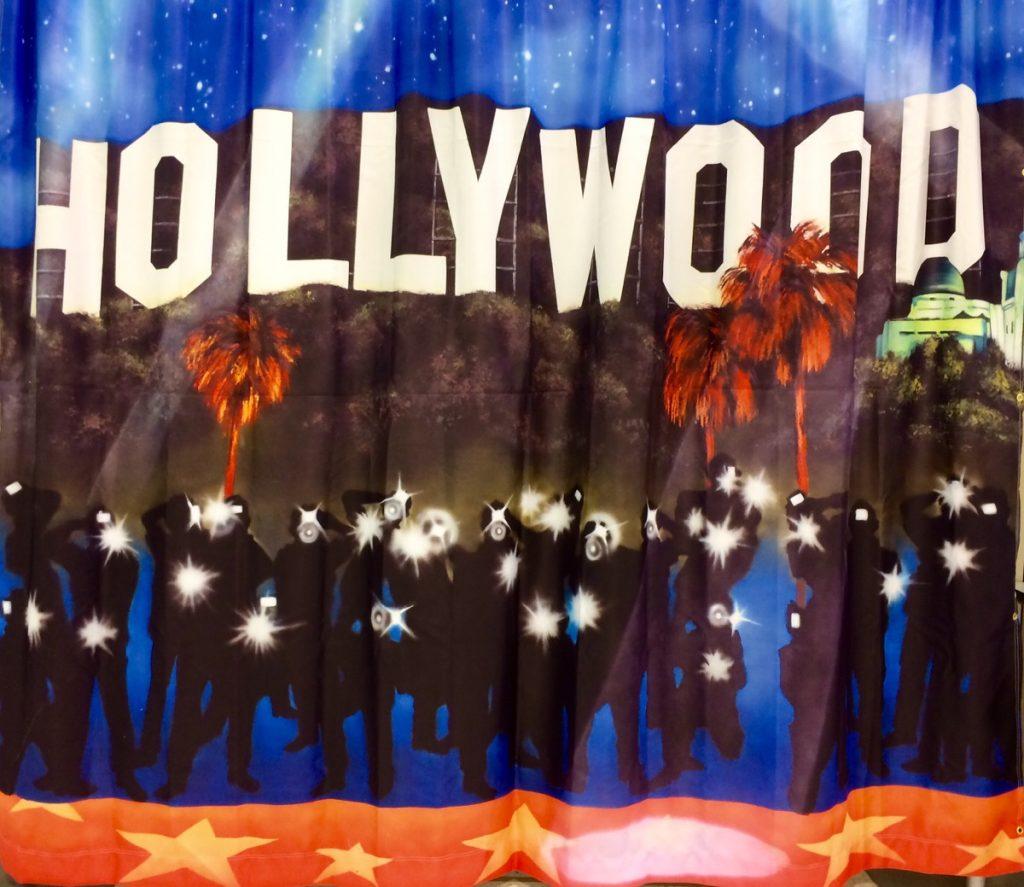 hollywood-1-1024x887